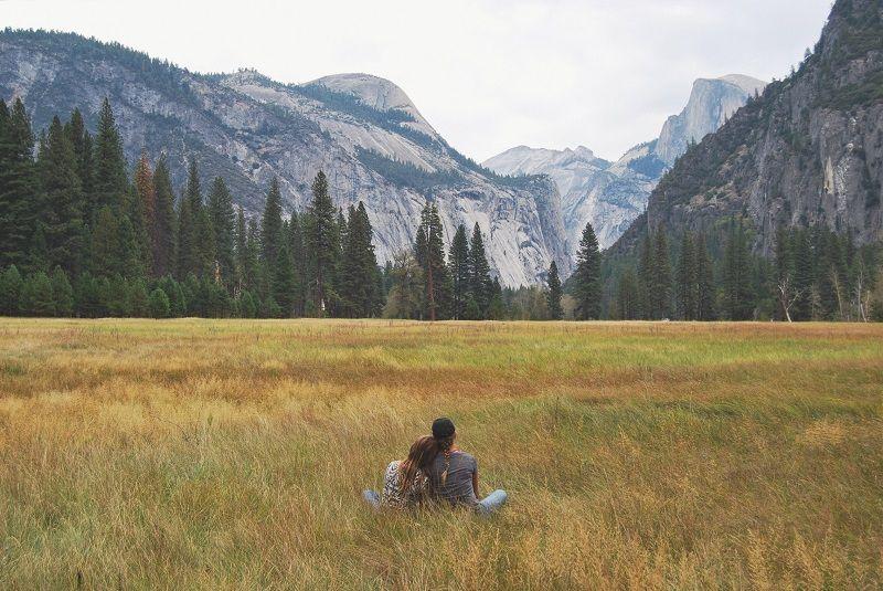 Tetap Hangat Pasangan Meski Belum Dikaruniai Anak