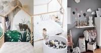 7 Referensi Desain Kamar Anak Artis Menggemaskan