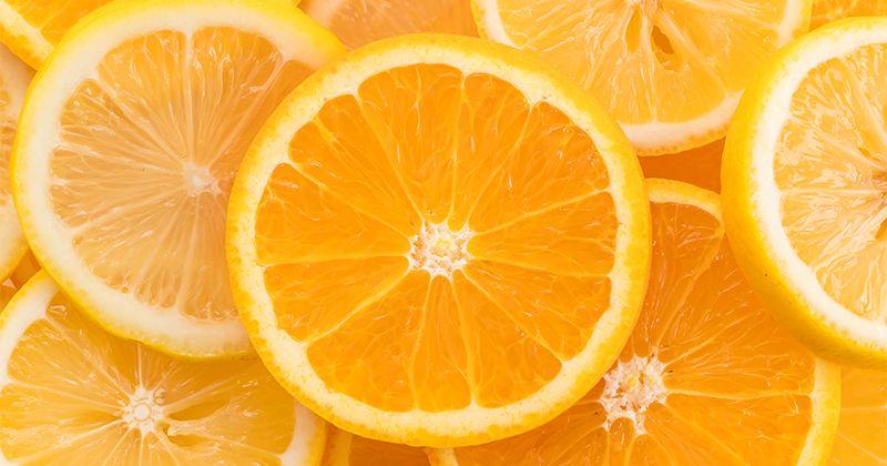 Ketahui 7 Fungsi Lemon Membersihkan Rumah