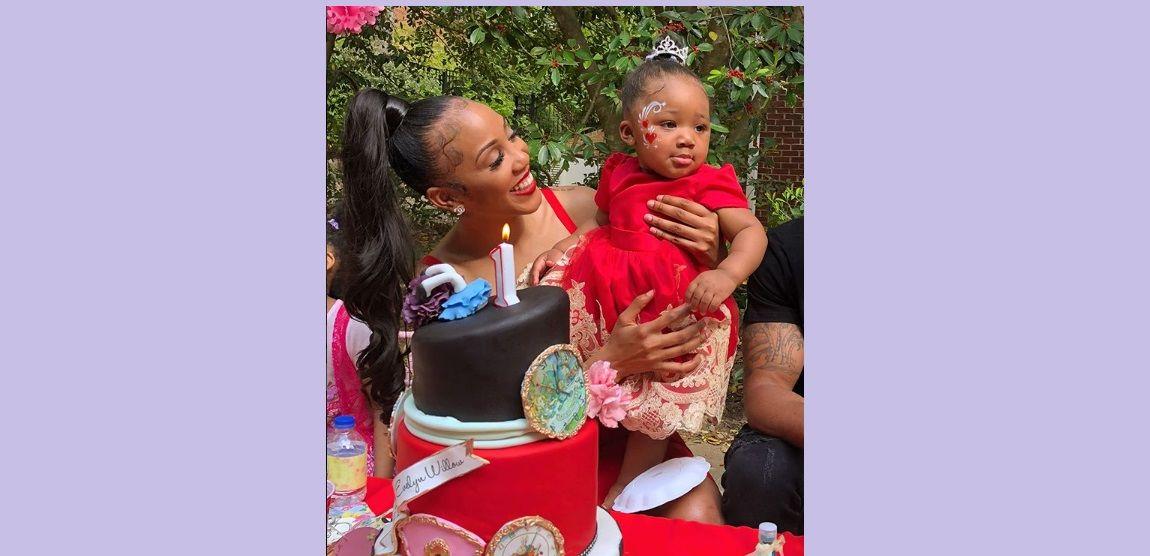 Perjuangan membesarkan Si Kecil sebagai Mama tunggal bersekolah