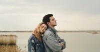 Sulit Menerima Kekurangan Pasangan Coba Terapkan Hal Berikut