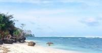 5 Wisata Pantai Terbaik Surabaya Wajib Dikunjungi