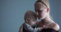 Perempuan Ini Memalsukan Kehamilan Setelah Keguguran Menculik Bayi