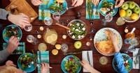 6 Tips Hemat Saat Buka Puasa Bersama Teman
