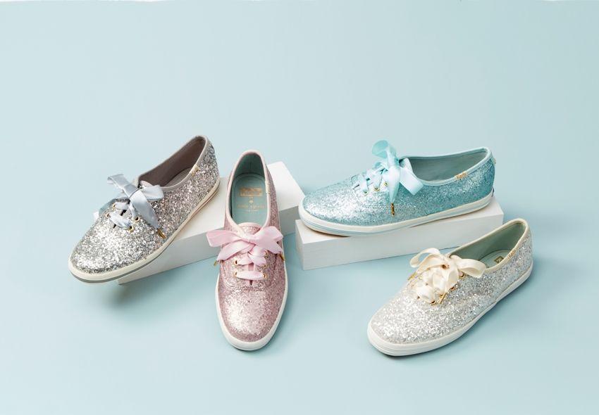 5. Menghitung saat memakai sepatu