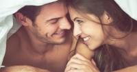 5 Jenis Quality Time Bersama Pasangan Setelah Anak Tidur