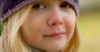 Cermati 7 Tanda Kalau Anak Sedang Sakit