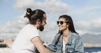 10 Sifat Cuma Bisa Ditemui Istri Setia