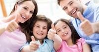 Fokus Pendekatan, Begini Cara Orangtua Perancis Mendidik Anak