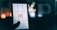 Wajib Follow Akun Instagram Ini Bisa Menjadi Referensi Home Organized