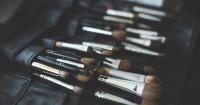 Jangan Ha Dipakai, Perhatikan Kebersihan 7 Alat Makeup Ini