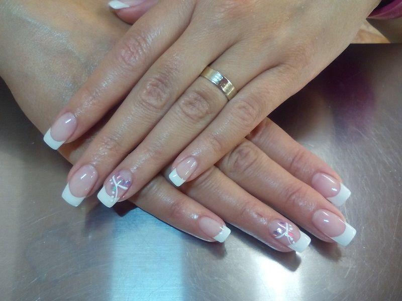 6. Alat manicure pedicure