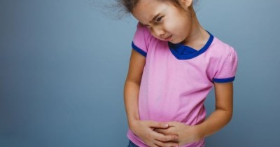 Berbahayakah Jika Anak Sering Buang Air Kecil? Cek Kata Dokter di Sini