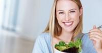 Ketahui 7 Nutrisi Harus Ada Menu Makanan Sehari-hari