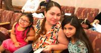 Keberanian Bocah 10 Tahun Selamatkan 2 Adik dari Adu Tembak
