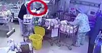 Kisah 3 Newborn Terpaksa Diamputasi, Dikubur Hidup, Makan Sekrup
