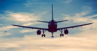 Tips Aman Berpergian Pesawat Bagi Ibu Hamil