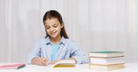 5 Dasar Penting Belajar Bahasa Inggris Anak Usia 6-9 Tahun