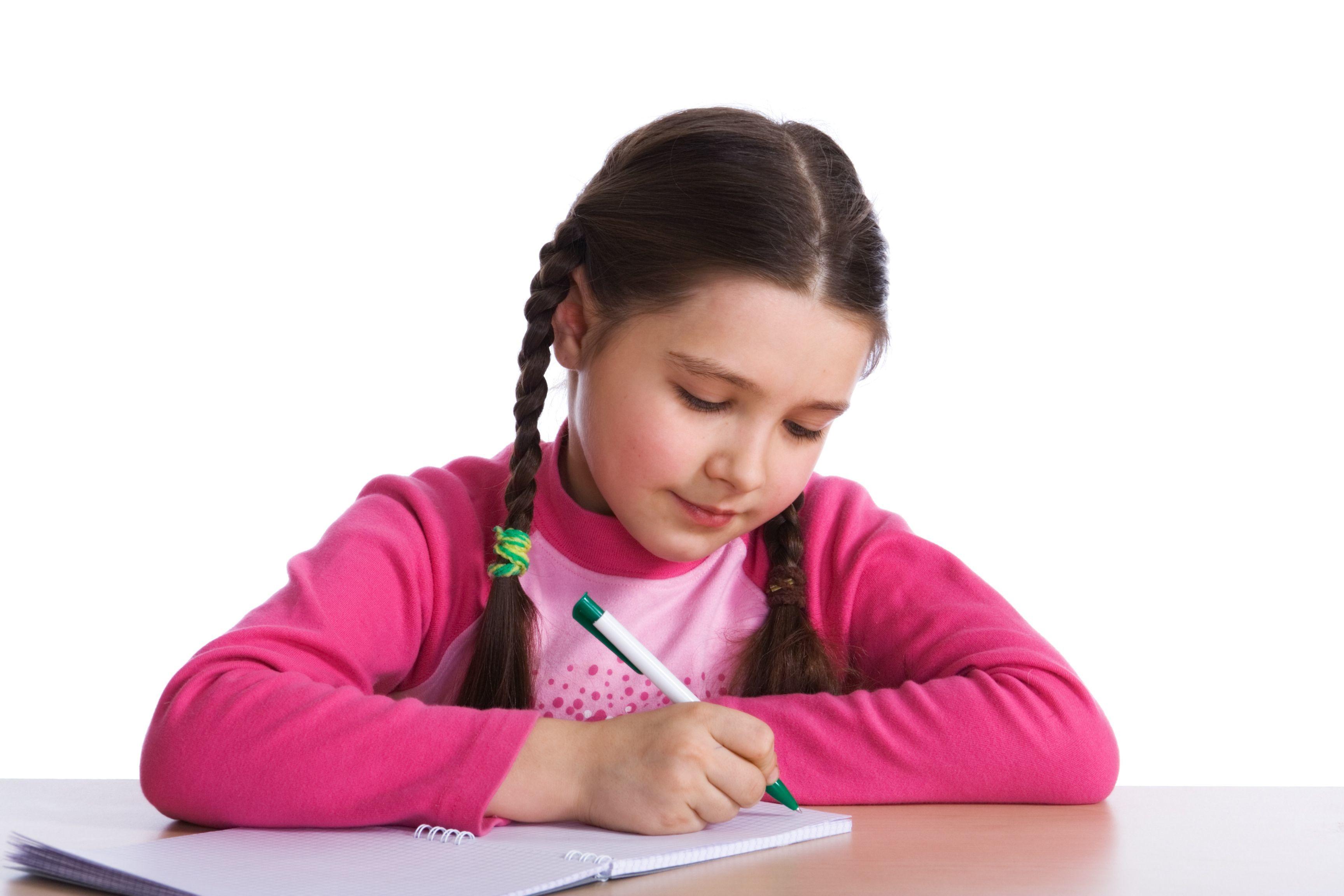 6. Menulis buku harian tentang apa disyukuri