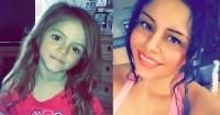 Mayat Anak Perempuan Ditemukan Kebun, Diduga Ia Dibunuh Ibunya