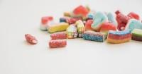 Wajib Tahu Pewarna Makanan Buatan Menyebabkan Perubahan Perilaku Anak