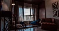 Tips Mudah Bersihkan 7 Ruangan Rumah Sulit Dijangkau