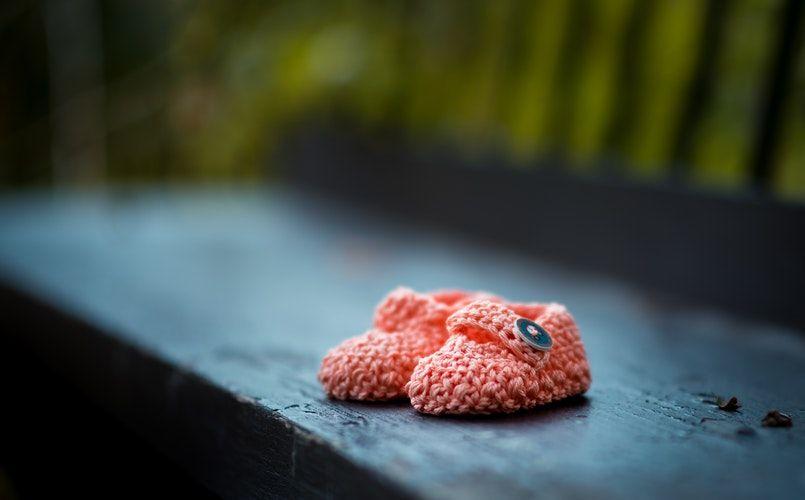3. Tahap menentukan menyepakati nama bayi