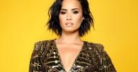 Tips Mengatur Keuangan ala Demi Lovato Anak Remaja Mama