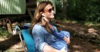 11 Mitos Fakta Menyusui Perlu Mama Pahami