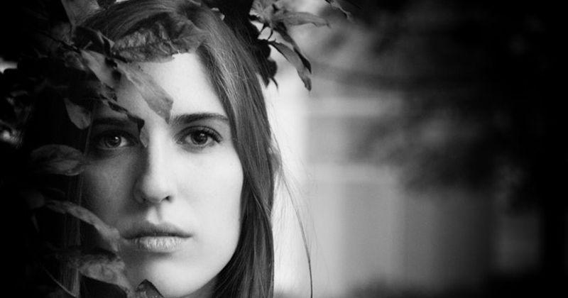 6. Fakta Perjuangan melawan Depresi Postpartum