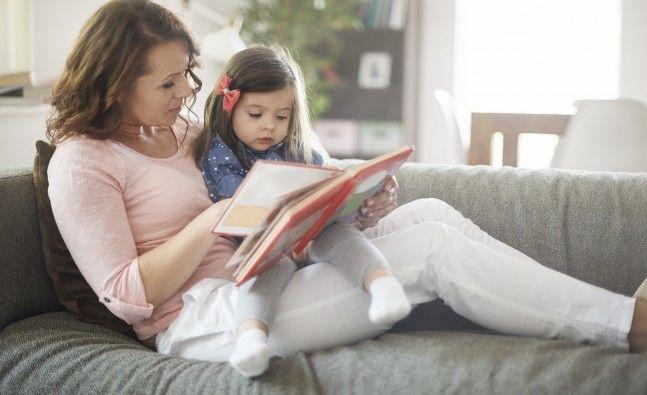 2. Metode pembelajaran PAUD melalui cerita