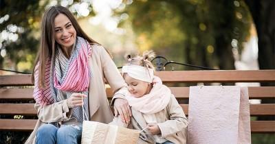 6 Tips Memborong Baju Anak Tanpa Membuat Kantong Jebol