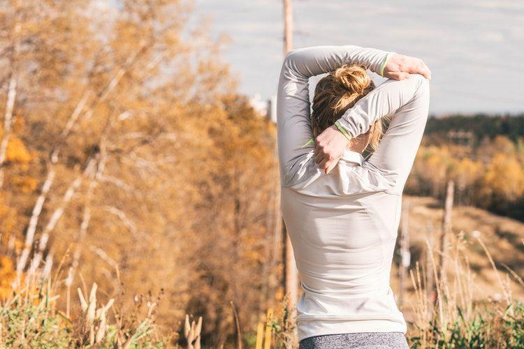 4. Jadi apa harus dilakukan jika kamu menjalani IVF tidak yakin apakah akan mencoba akupunktur