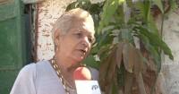 Hamil Usia 70 Tahun, Nenek Ini Dinobatkan Menjadi Ibu Hamil Tertua