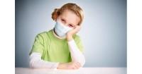 Operasi Amandel Tingkatkan Risiko Penyakit Jangka Panjang Anak