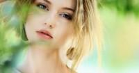 5 Cara Merawat Kulit Wajah Tetap Kencang Aman Mudah