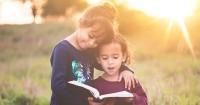 5 Cara Meningkatkan Rasa Kepercayaan Diri Anak Disleksia