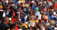 Demam Piala Dunia, Cemilan Berikut Wajib Lengkapi Nobarmu