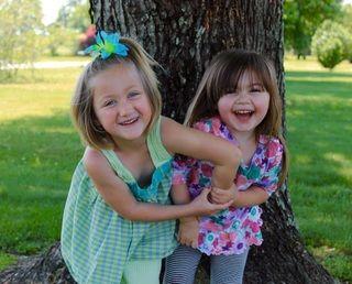 Kenali Ragam Penyebab Pertengkaran Anak