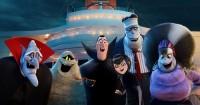 Film Semua Umur Seru Ditonton Bareng Keluarga