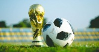 Raffi Ahmad Sederet Artis Lain Ungkap Jagoan Mereka Piala Dunia