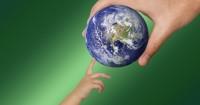 Yuk, Manfaatkan Media Sosial Menyelamatkan Bumi