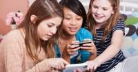 Cara Terbaik Memantau Penggunaan Instagram Anak