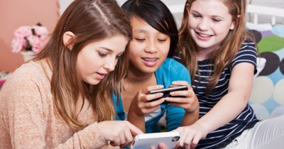 Awas Cyber Bullying! Ini Cara Memantau Penggunaan Instagram pada Anak