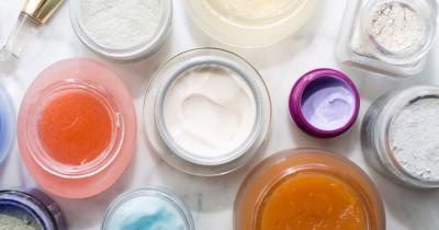 5 Produk Kecantikan Dapat Atasi Masalah Pasca Melahirkan