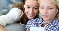 Menjelang UN, Ini 5 Rekomendasi Aplikasi Belajar Online Anak SD