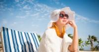 Perbedaan Manfaat Sunscreen Sunblock