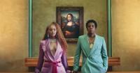 Bangga Beyonce Pakai Anting Buatan Desainer Indonesia Klip Terbaru