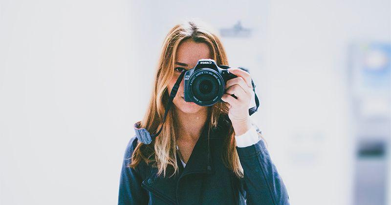 Diskusikan 5 Hal Ini Saat Menggunakan Jasa Birth Photography