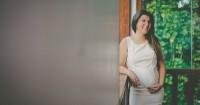 Apa Dipikirkan Ibu Hamil Saat Trimester Kedua Ini Jawabannya